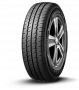 Легкогрузовая шина Nexen Roadian CT8 175/75 R16C 101/99 R